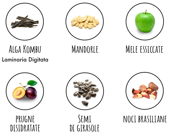 ingredienti-algabreak.jpg